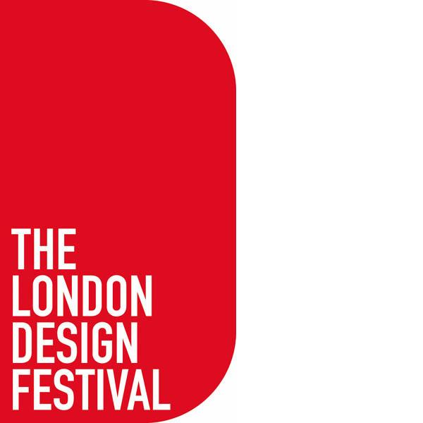 London Design Festival 09