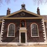London_-_Geffrye_Museum