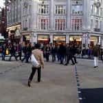 Oxford_Circus_November_2009