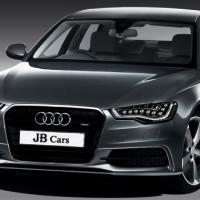 JB Cars - Slovenska Taxi sluzba v Londyne